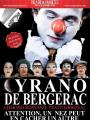 Cyrano de Bergerac - Cyranoclown