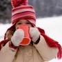Recettes faciles de chocolats chauds pour les enfants