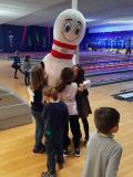 Anniversaire enfant au Bowling Stadium Colomiers