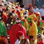 Carnaval de Vias