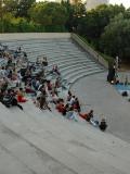 Théâtre de la Sucrière