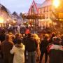 Noël à wissembourg