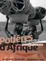 Expo : Potières d'Afrique