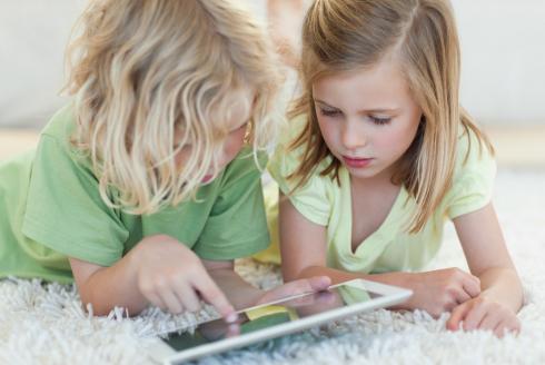 Les écrans ennemis ou alliés pour les enfants