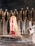 Pêcheurs de Perles à l'Opéra de Bordeaux