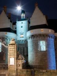 Nuit Musée Nantes