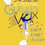 Festival Gueules de Voix 2015