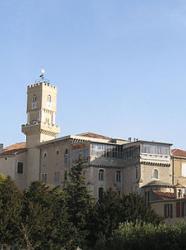 Musée du terroir marseillais