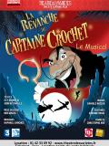 La Revanche du Capitaine Crochet - Ned Grujic