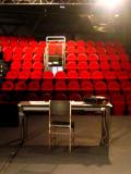Théâtre de Lenche