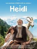 Heidi film
