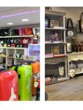 Blush - Concept store