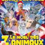 Medrano - Le Grand Cirque de Noël