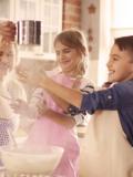 10 idées et activités pour fêter les grands-mères de façon insolite