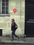 Weenect Kids, une balise GPS pour repérer son enfant