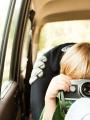Comment occuper les enfants sur la route des vacances