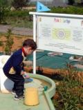 les jardins d'alizée vitrolles