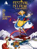festival du film pour enfants 2015