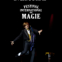 Festival International de Magie 2017