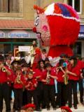 Carnaval de Gignac