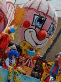 Carnaval d'Albi 2016