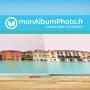 livre photo_jeu-concours@MonAlbumPhoto Monalbumphoto CitizenKid