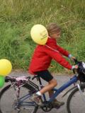Ch'ti Bike Tour
