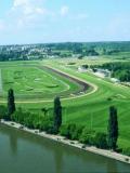Hippodrome de Vichy-Bellerive