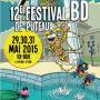 Festival BD Puteaux