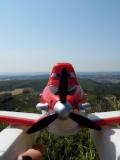 Fred Testot - Planes 2