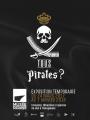 Expo : Tous Pirates ?