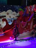 Fêtez Noël à Fun Island