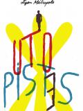 Festival Utopistes 2016