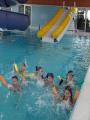 Piscine Aquaval de Tarare
