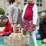 L'Espace Enfants du Musée Jacquemart-André