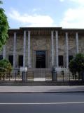 facade-aquarium