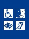 Accessibilité : des idées et initiatives pour mieux vivre