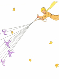 Le Petit Prince - Camerata