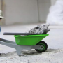 Playmobil Quel chantier ! FRAC