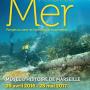 Expo : Mémoire à la mer