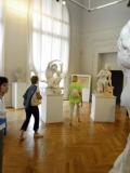 Musée des Beaux-Arts de Marseille