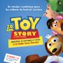 Toy Story au festival Lumière 2015