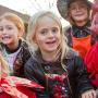 Halloween 2014 au Parc Sainte-Croix - fête des six trouilles
