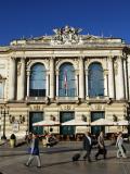 Opéra Comédie Montpellier