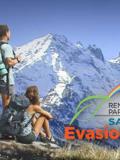 Salon Evasion Nature & Randonnée