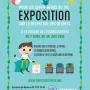 Expo Le recyclage des déchets