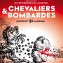 Expo Chevaliers et b