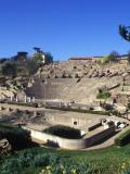 musee-gallo-romain-de-lyon-fourviere
