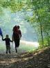 Parc naturel du Vexin Fran�ais