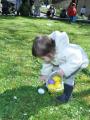 Pâques à Neuilly-Plaisance
